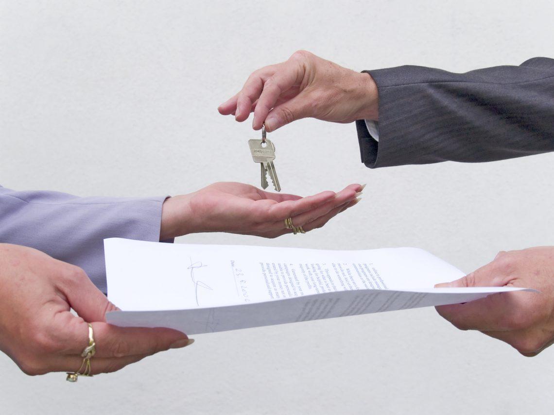 Советы по поиску жилой недвижимости