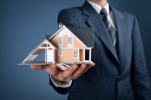 Пять важных идей инвестирования в недвижимость, которым стоит следовать