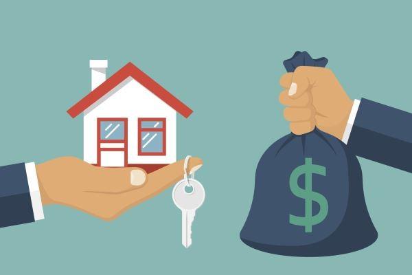 Инвестирование в недвижимость: что нужно знать новичку