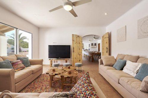 Шаги по аренде роскошной квартиры