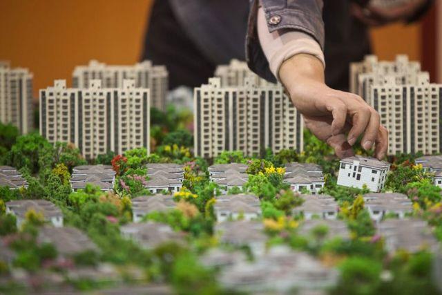 Основное руководство для успешного инвестирования в недвижимость