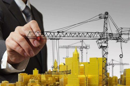 Инвестиции в недвижимость становятся быстрее и проще