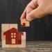 Краткий обзор инвестиций в недвижимость